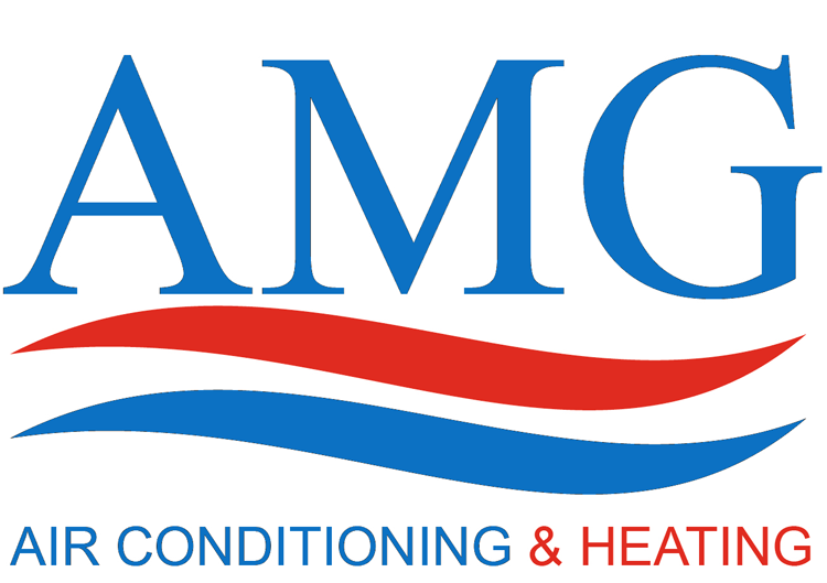 AMG Air Conditioning Specialists
